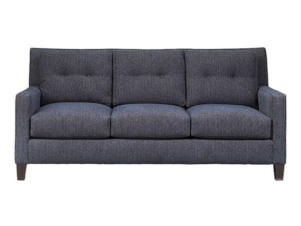 Cagny 3 Seat Sofa 1