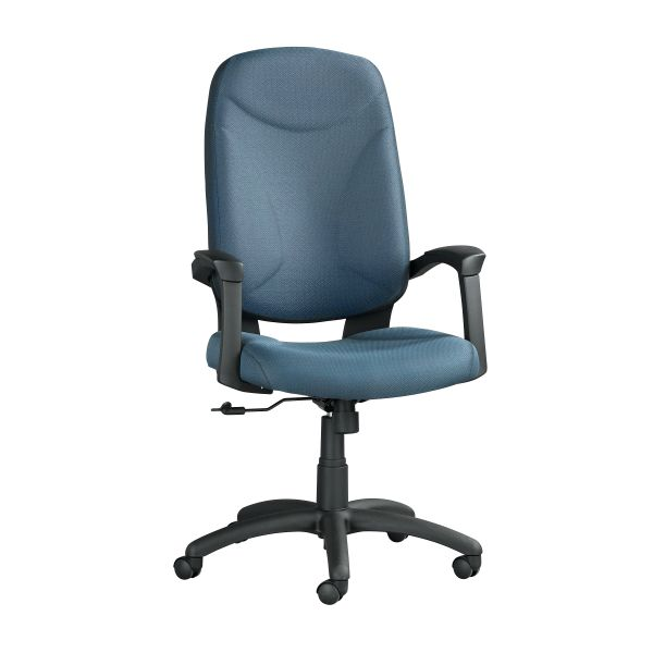 Lariat Executive Chair