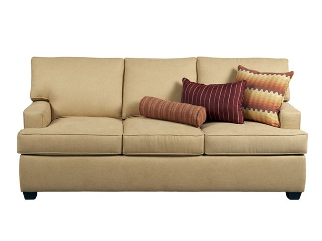 Cort Clearance Furniture Sofa Cruze From