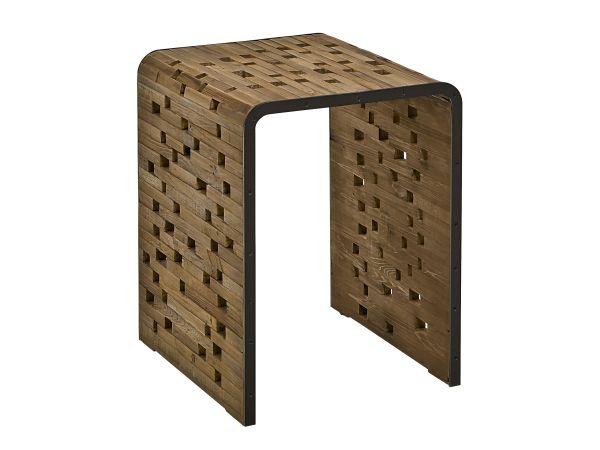 Craig End Table 1