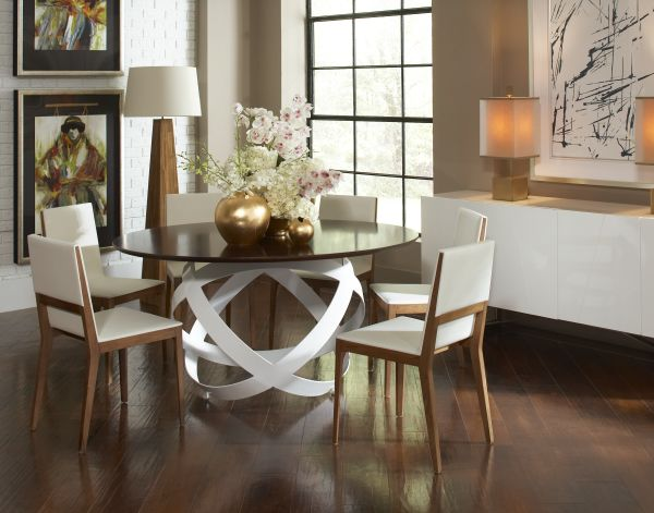 Adeline Dining Chair 4
