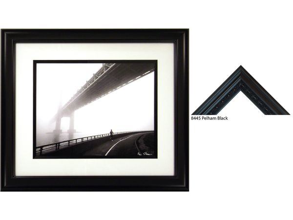 Verrazano Bridge Artwork