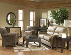 Buy Used Furniture From CORT Clearance Furniture Save Up To 70 Off Retail