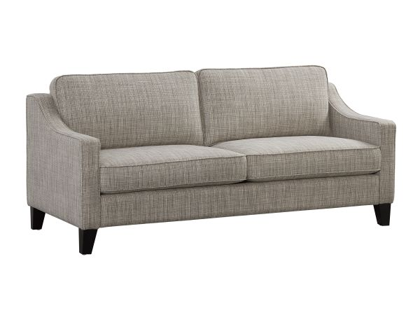 Hensley Sleeper Sofa