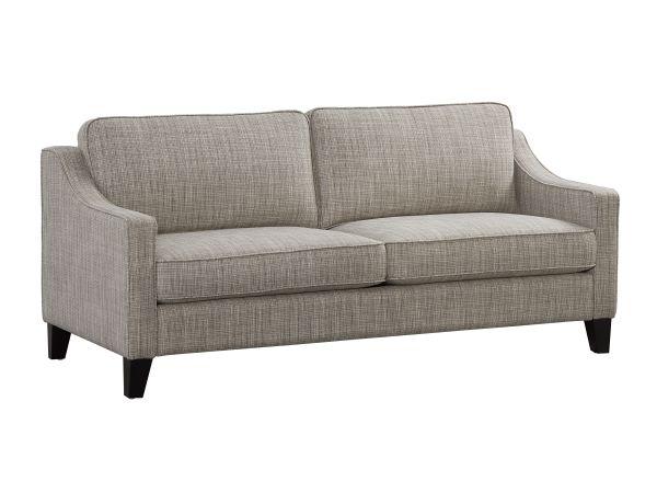 Hensley Sleeper Sofa 1