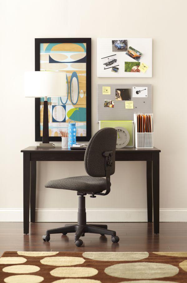 Cort Clearance Furniture Used Office Desks Furniture