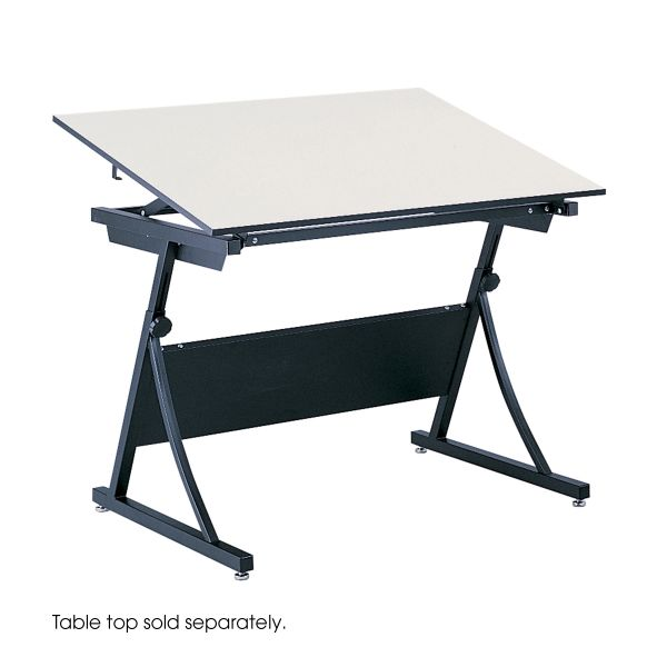 Drafting Table 1