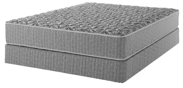 CORT Classic Perfect Sleeper Mattress