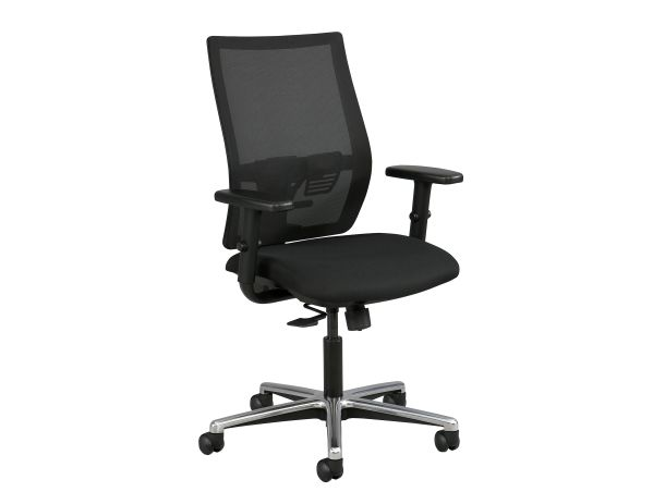 Affinity Work Chair