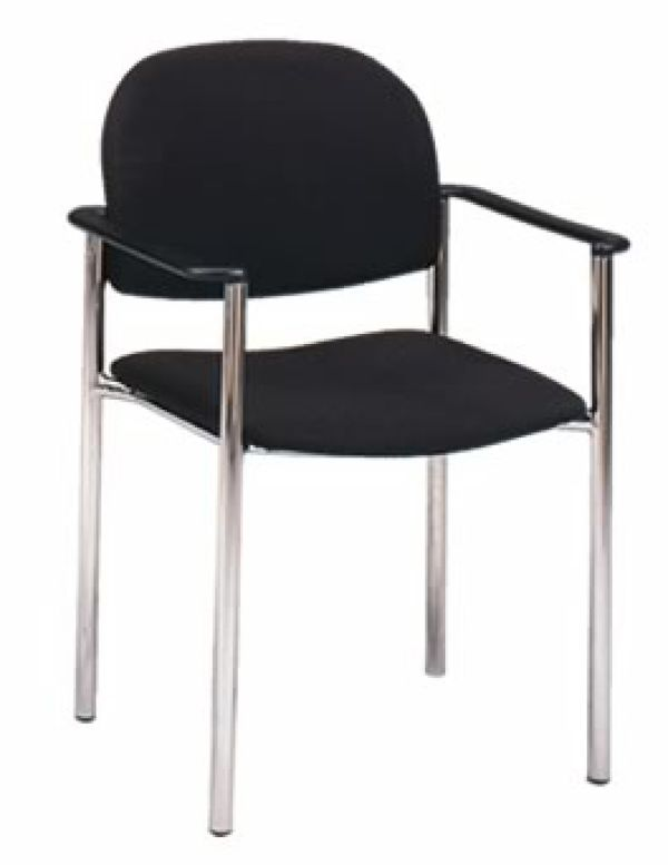 Syntax Stack Chair