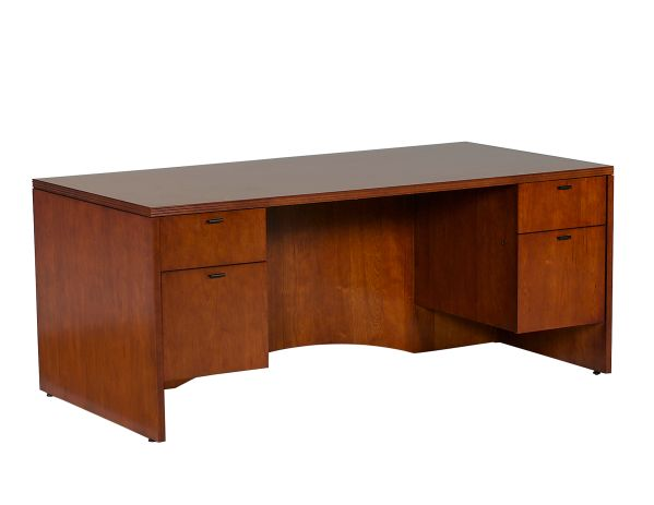 OFS Series Executive Desk