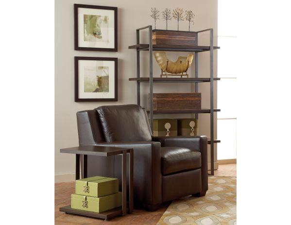 Aurelia Chair 1