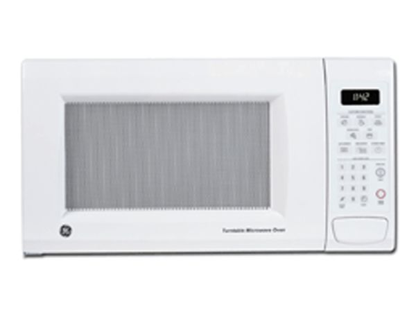 Appliances Microwave