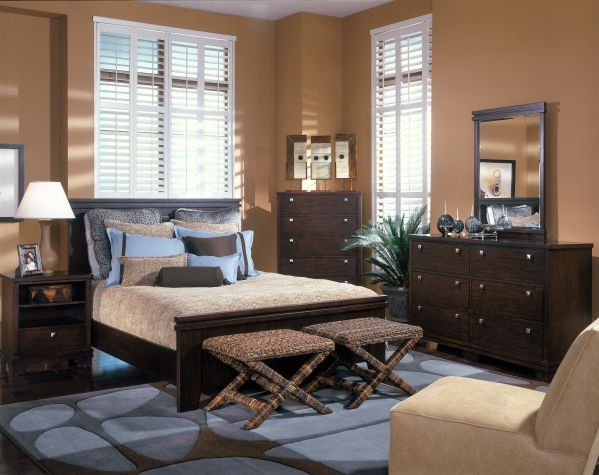 Cort Clearance Furniture Iva