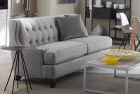 Wrigley Sofa Image 16