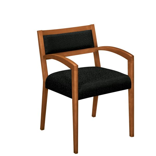 HON Cambia Guest Chair