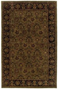 Heirloom Churchill Area Rug Image 875