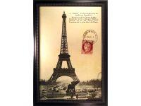 Paris Artwork Image 3