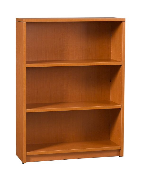"Halton Series 48"" Bookcase"