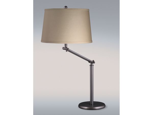 Laurence Table Lamp