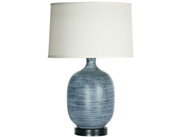 Markham Table Lamp