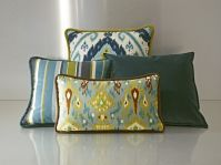 Piperton Pillow Pack