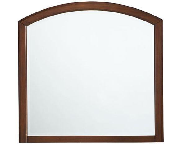 Beaumont Mirror 1