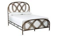 Mackie Bed Image 12