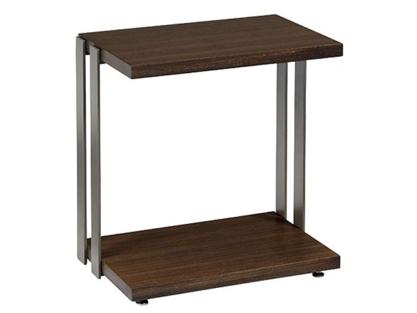 Conal End Table