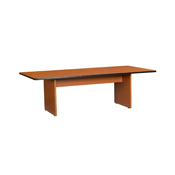 Halton Series 8' Conference Table