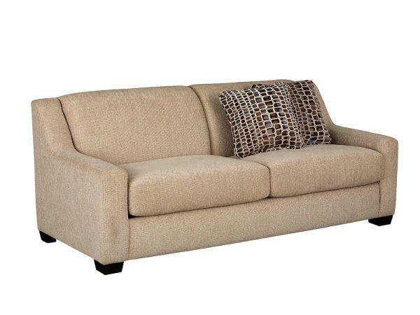 Burton Sofa 1