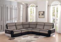 Homelegance Laertes 5 Piece Sofa Set Image 13