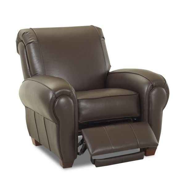 Discontinued Furniture Clearance: Used Upholstery Furniture