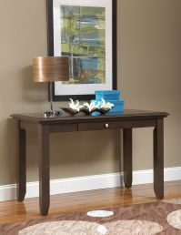 Colfax Writing Desk
