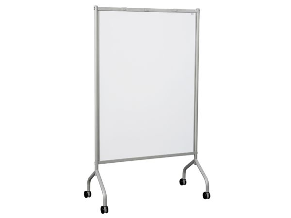 Impromptu Mobile White Board