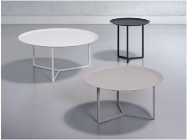 Tam Tam Occasional Tables 1