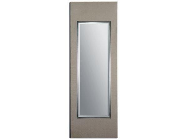Clevon Mirror