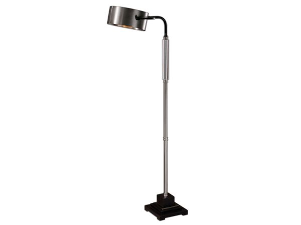 Belding Floor Lamp 1