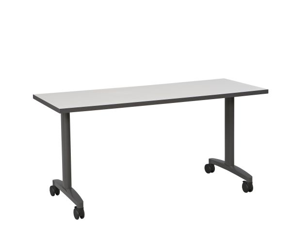 Huddle Training Table Rectangular