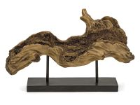 Berne Drift Wood Sculpture Image 19