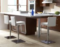 Stella Bar Stool Image 17