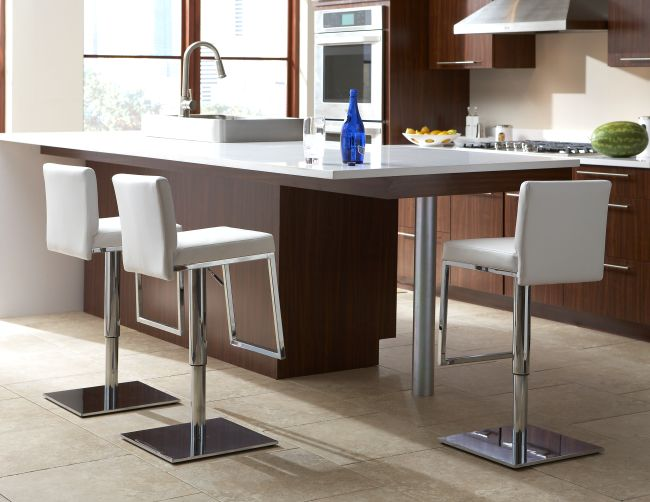 Cort Clearance Furniture Stella Barstool