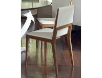 Adeline Walnut Dining Chair Image 72