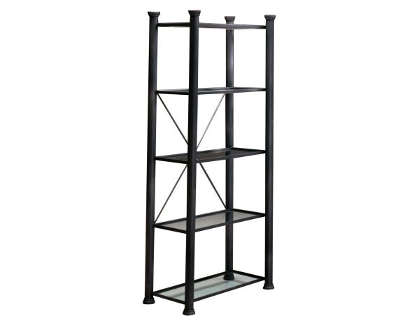 Etagere 5 Shelves