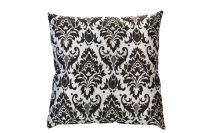 Filigree Throw Pillows Image 9