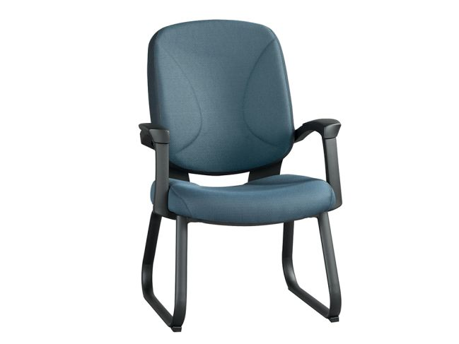 Cort Clearance Furniture Lariat Guest Chair