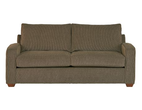 Cort Chantilly Stonehenge Sleeper Sofa Be Prepared For Out