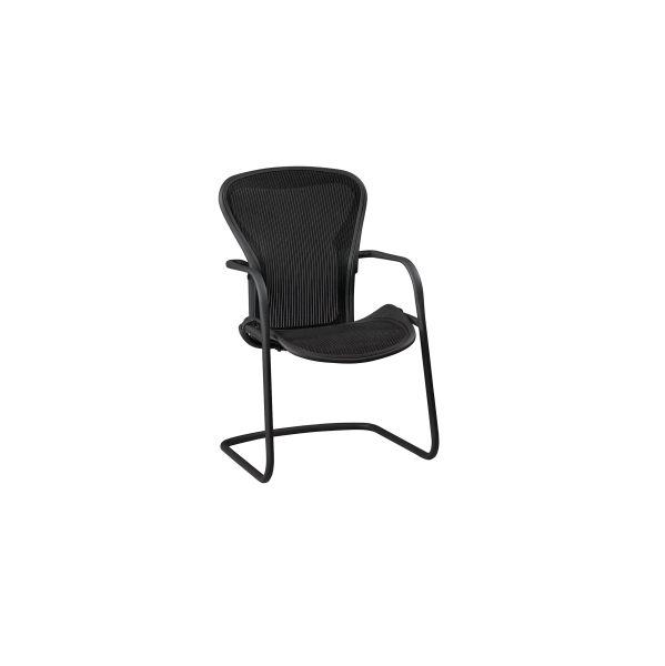 Aeron Guest Chair