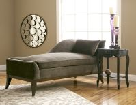 Cleo Chaise Image 3
