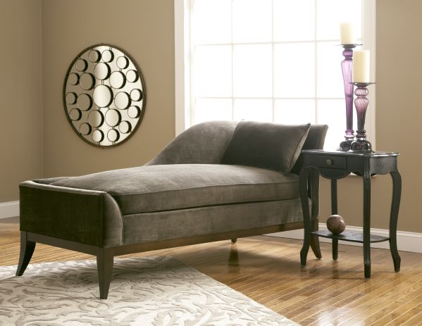 Cleo Chaise 1